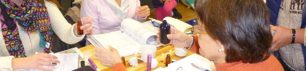 diplomado-aromaterapia-2013-optimized